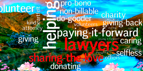 pro-bono-coloful-picture
