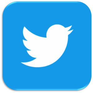 Twitter_Icon_(Official_1)