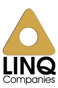 LINQ Companies PNG