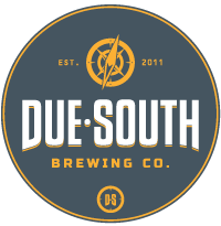 duesouthbrewery